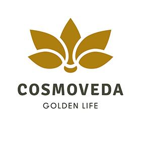 Cosmoveda - Ayurvedische Produkte